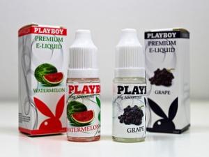 buy kamagra jelly online