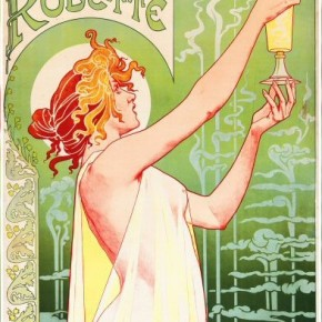 Thujone: Absinthe and Wormwood Wonders