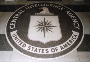 Anabasis aphylla and Project CHATTER: A Secret CIA Cold War Poison?