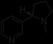 Nicotine