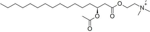 Pahutoxin (Ostracitoxin)